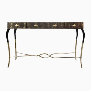 Luridae Console from Covet Paris