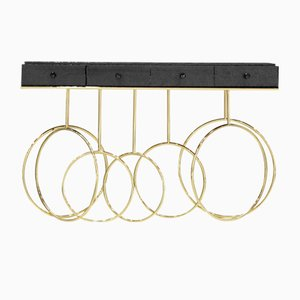 Burlesque Console from Covet Paris