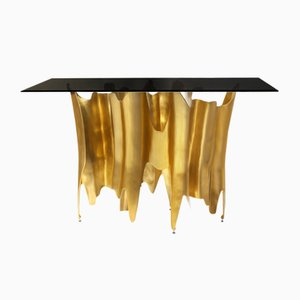 Obssedia Console from Covet Paris