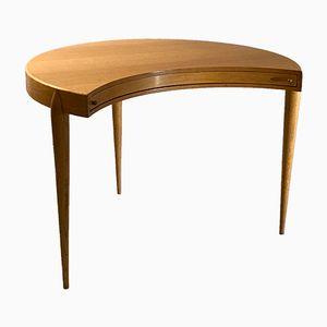 Schreibtisch von Sylvain Dubuisson, 1980er