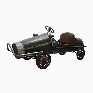 Pedal Car, 1920s