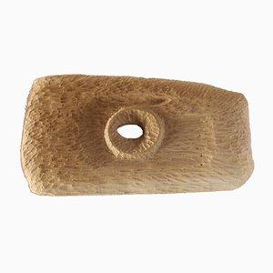 Montecristo Tablett von Meccani Design