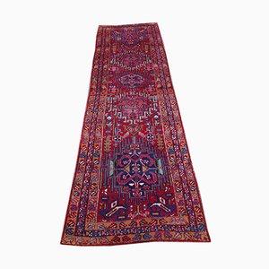 Vintage Teppich, 1920er