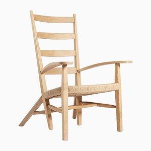 Chaise d'Appoint Catalana par Mobles114