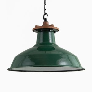 Lámpara colgante M.O.D de Simplex, años 50