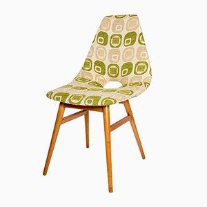 Chaises Vintage, 1960s, Set de 4
