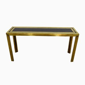 Vintage Console Table from Liwan's, 1960s