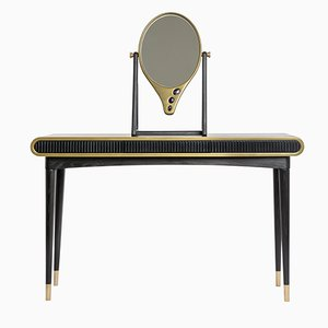 Oriette Dressing Table by Felice James