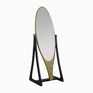 Kookie Mirror by Felice James