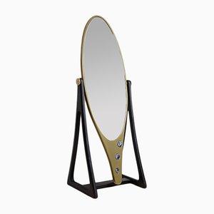Kookie Mirror by Felice James