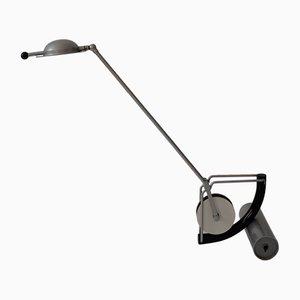 Lampe Gideon par Martine Bedin pour Megalit, 1985