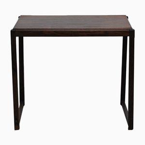 Dänischer Mid-Century Tisch aus Palisander, 1960er