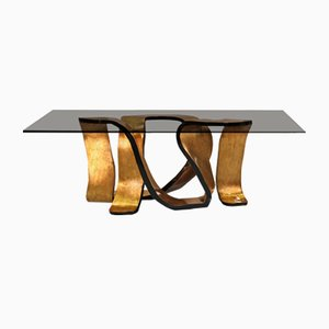 Ribbon Dining Table from Covet Paris