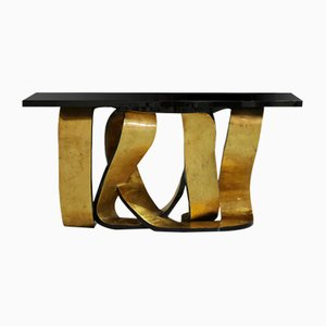 Ribbon Console from Covet Paris