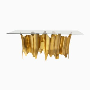 Obssedia Dining Table from Covet Paris