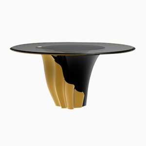 Yasmine Dining Table from Covet Paris