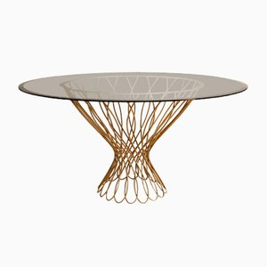 Allure Dining Table from Covet Paris