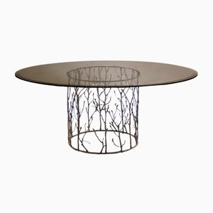 Enchanted Dining Table from Covet Paris