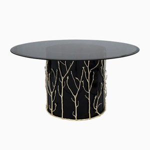 Enchanted II Dining Table from Covet Paris