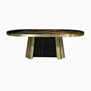 Decodiva Dining Table from Covet Paris
