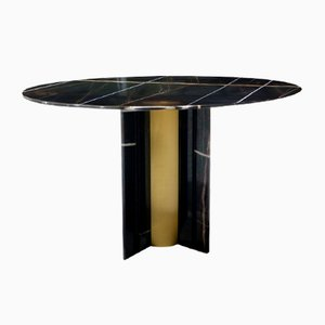 Paris Dining Table from Covet Paris