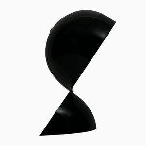 Lampada da tavolo Dalu di Vico Magistretti per Artemide, 1969