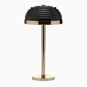 Brando Table Lamp from Villa Lumi