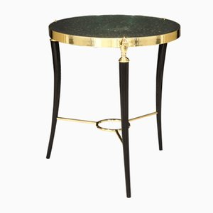Gisele Side Table from Covet Paris