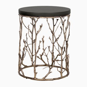 Enchanted Side Table from Covet Paris