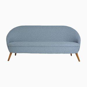 Französisches Mid-Century Sofa
