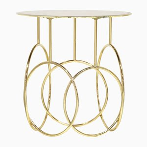 Kiki Side Table from Covet Paris