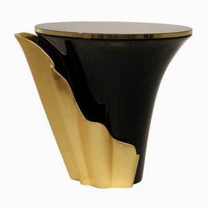 Yasmine Side Table from Covet Paris