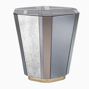 Lemprica Side Table from Covet Paris