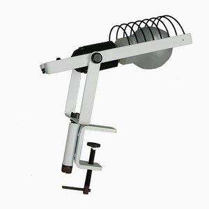 Sintesi Lamp by Ernesto Gismondi for Artemide, 1970s