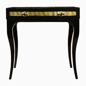 Exotica Nightstand from Covet Paris