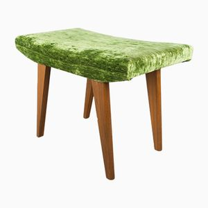 Vintage Stool by Alfred Cox, 1960s
