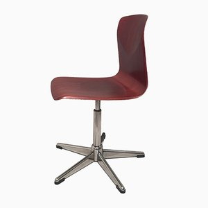 Thur-Op-Seat Stuhl, 1960er
