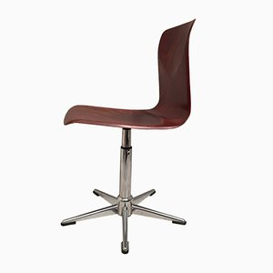 Thur-Op-Seat Chair, 1960s