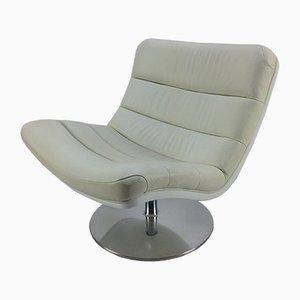 Modell F978 Sessel von Geoffrey Harcourt für Artifort, 1968, 2er Set