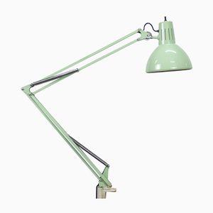 Spanische Mid-Century Tischlampe von Fase, 1960er
