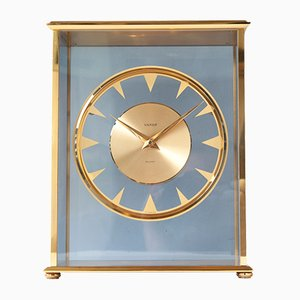 Orologio vintage di Luxor, Svizzera, anni '60