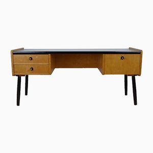 Table pour Enfant Mid-Century, 1950s