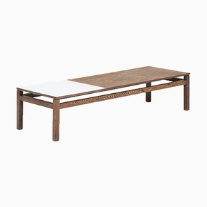 Table Basse par Kho Liang Ie pour 't Spectrum, 1960s