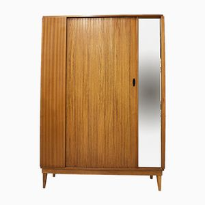 Teak Wardrobe from Austinsuite, 1960s