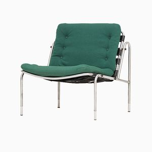 Osaka Easy Chair by Martin Visser for 't Spectrum, 1960s