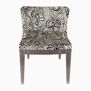 Mademoiselle Chair von Philippe Starck für Kartell, 2000er