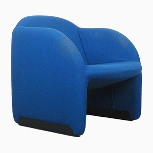 Ben Armchair by Pierre Paulin for Artifort, 1990s