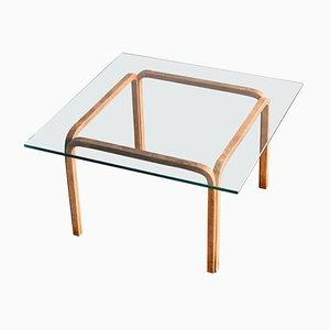 Tavolino di Alvar Aalto, anni '40