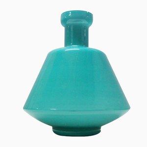 Large Murano Vase by Gino Vistosi