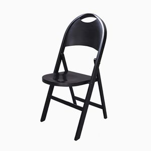 Vintage Tric Chair by Achille Castiglioni for BBB Bonacina